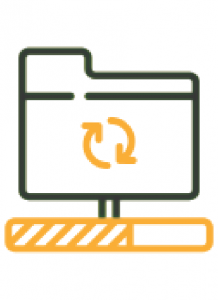File-backup-and-transfer