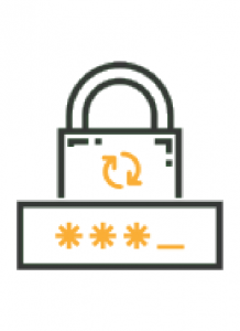 Window-password-recovery